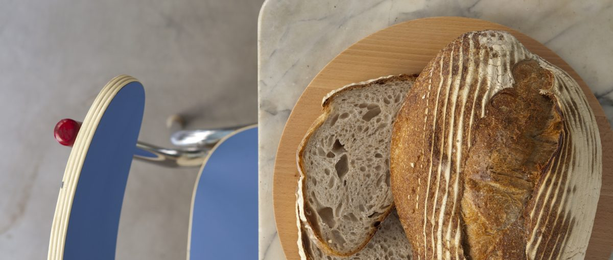 Pavè – A Chic Bakery and Cafe in Porta Nuova | Hg2 Milan